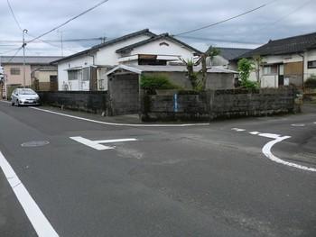 宮崎県都城市鷹尾 中古住宅 700万円