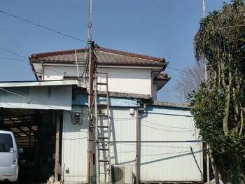 都城市鷹尾 中古住宅 580万円